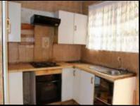 Kitchen - 9 square meters of property in Actonville
