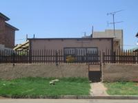 3 Bedroom House for Sale for sale in Actonville