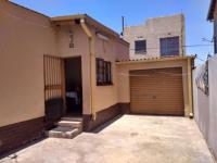 Front View of property in Actonville