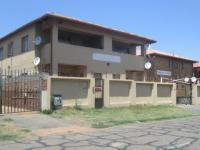 Front View of property in Forest Hill - JHB