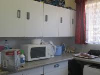 Kitchen - 12 square meters of property in Forest Hill - JHB