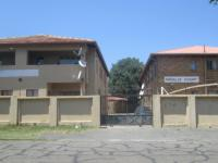 3 Bedroom 1 Bathroom Sec Title for Sale for sale in Forest Hill - JHB