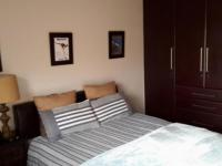 Bed Room 2 - 14 square meters of property in Fochville