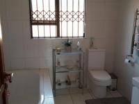 Bathroom 1 - 6 square meters of property in Fochville