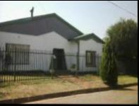 4 Bedroom 2 Bathroom House for Sale for sale in Brandfort