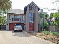 4 Bedroom 2 Bathroom House for Sale for sale in Silver Stream Estate
