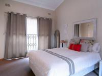 Bed Room 3 - 17 square meters of property in Garsfontein