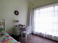 Bed Room 1 - 13 square meters of property in Garsfontein