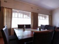 Lounges - 74 square meters of property in Garsfontein