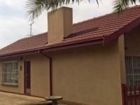 2 Bedroom 2 Bathroom House for Sale for sale in Dunnottar
