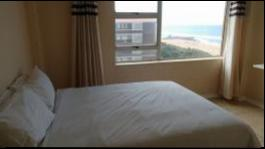 Main Bedroom - 18 square meters of property in Amanzimtoti