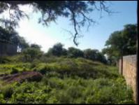 Land for Sale for sale in Castleview