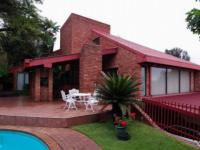 4 Bedroom 3 Bathroom House for Sale for sale in Newlands