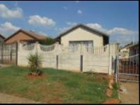 4 Bedroom 3 Bathroom House for Sale for sale in Ennerdale