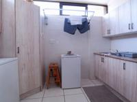 Scullery - 11 square meters of property in Faerie Glen