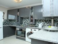 Kitchen - 9 square meters of property in Kengies