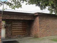 1 Bedroom 1 Bathroom Flat/Apartment for Sale for sale in Walmer