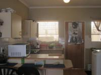 Kitchen - 9 square meters of property in Birchleigh North