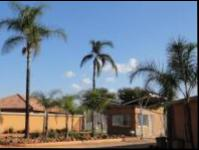 Land for Sale for sale in Bela-Bela (Warmbad)