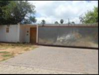 3 Bedroom 2 Bathroom House for Sale for sale in Randburg