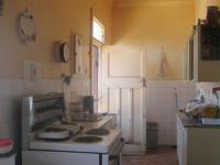 Kitchen - 17 square meters of property in Haddon
