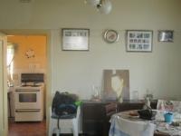 Dining Room - 13 square meters of property in Haddon