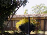 House for Sale for sale in Pretoria North