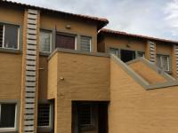 2 Bedroom 1 Bathroom Flat/Apartment for Sale for sale in Vaalpark