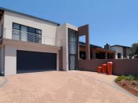 5 Bedroom 3 Bathroom House for Sale for sale in The Ridge Estate