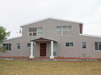 5 Bedroom 2 Bathroom House for Sale for sale in Bettys Bay