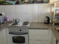 Kitchen - 7 square meters of property in Bellville