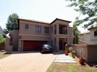 5 Bedroom 3 Bathroom Duet for Sale for sale in Willow Acres Estate