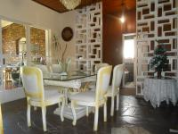 Dining Room - 16 square meters of property in Haddon