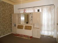Main Bedroom - 24 square meters of property in Haddon