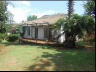 1 Bedroom 3 Bathroom House for Sale for sale in Strubensvallei