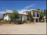 3 Bedroom 2 Bathroom House for Sale for sale in Kenhardt