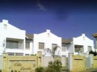 2 Bedroom 2 Bathroom Flat/Apartment for Sale for sale in Waterval East