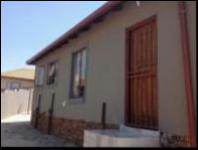 4 Bedroom 3 Bathroom House to Rent for sale in Clayville