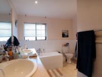Main Bathroom - 10 square meters of property in Woodlands Lifestyle Estate