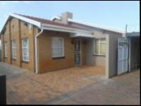 House for Sale for sale in Lenasia