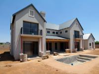 5 Bedroom 5 Bathroom House for Sale for sale in The Ridge Estate