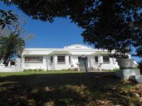 Smallholding for Sale for sale in Knysna