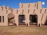 4 Bedroom 1 Bathroom House for Sale for sale in Stilfontein