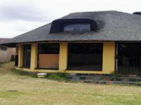 5 Bedroom 2 Bathroom Cluster for Sale for sale in Secunda