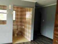 Bed Room 4 of property in Secunda