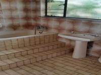 Bathroom 1 of property in Secunda