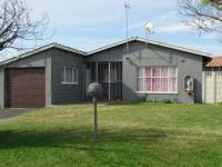 5 Bedroom 2 Bathroom House for Sale for sale in Bothasig