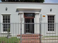 3 Bedroom 2 Bathroom House for Sale for sale in Rondebosch
