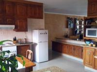 Kitchen of property in Kenmare