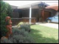 3 Bedroom 2 Bathroom House for Sale for sale in Wilropark